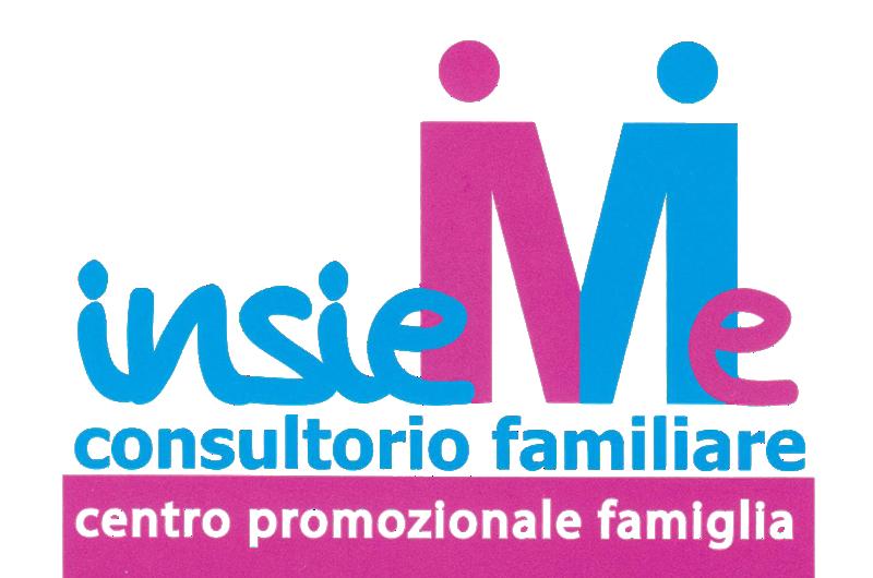 Consultorio Familiare Ancona